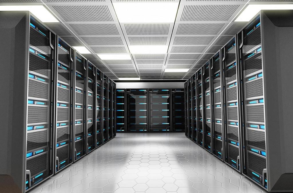 Techsolution Sauvegarde Informatique pour entreprise