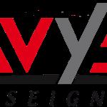 logo-avys