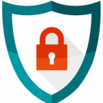 securite-244x300-150x150